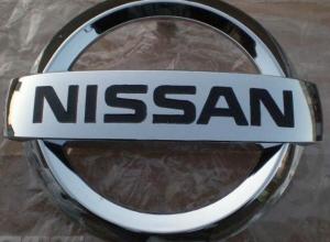 И снова Nissan отзывает тысячи машин у автомобилистов Краснодарского края