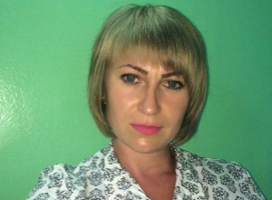 На Кубани беременная акушерка потеряла ребенка из-за халатности коллег