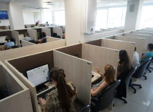 Более 3 тысяч компаний Юга России пользуются «Новой телефонией» от «Ростелекома»