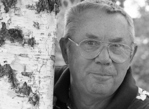 Стало известно место похорон уроженца Кубани народного артиста России Олега Анофриева