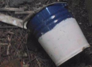 Останки женщины, якобы съеденной «бомжом-людоедом», обнаружены на территории летного училища в Краснодаре
