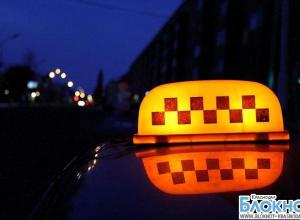 Дело об убийстве таксиста в Новороссийске направлено в суд