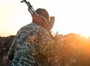 Кандидат наук из Краснодара подделал паспорт ради вступления в ряды боевиков ИГ*