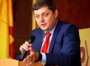 Бывший политтехнолог «Справедливой России» объяснил, почему партия потерпела крах на выборах в Краснодарском крае