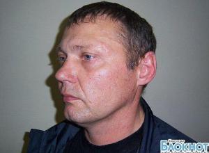 В следственном изоляторе №1 города Краснодара умер Игорь Черных
