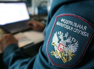 Почти 29 миллионов рублей задолжал налоговикам бизнесмен из Сочи