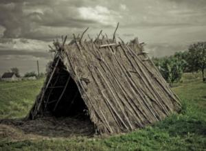 Нет больше жилья «экономкласса» в Краснодарском крае