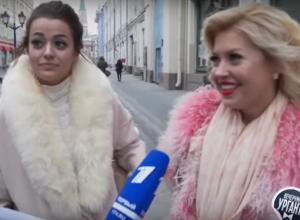 «Розовые няшки» с Кубани поздравили Конституцию с днем рождения в эфире «Вечернего Урганта»