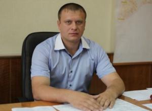 «Скорострел»: Три минуты потратил на отчет за главу заместитель мэра Краснодара
