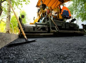 Власти Кубани озвучили полный список дорог, которые отремонтируют в этом году