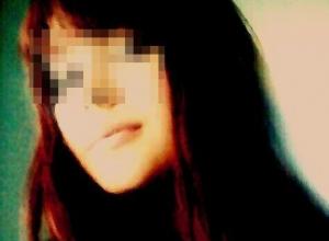 16-летняя девушка ушла с парнем из лагеря в Джубге и до сих пор не вернулась