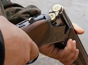 Мальчик во время охоты на Кубани выстрелил из ружья в свою сестру