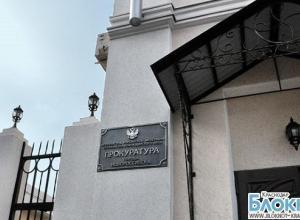 В Новороссийске двое молодых парней избили дворника