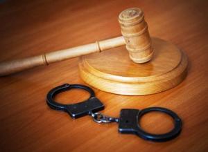 Осудили пьяного водителя, устроившего смертельную аварию на Кубани
