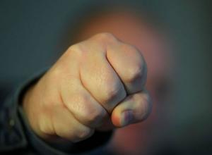 В Новороссийске мужчина устроил самосуд над обидчиком отца