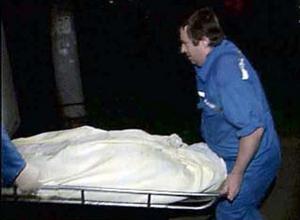В Анапе изрезали до смерти 54-летнюю женщину