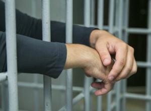 Кубанский полицейский вымогал взятки и сбежал в Украину