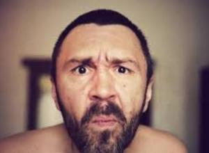«В Краснодаре пьют так, что я еле ноги унес!» - Сергей Шнуров