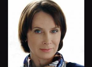 Умерла основатель старейшего в Краснодаре модельного агентства ART MODELS Инна Гончарова