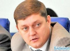 Олег Пахолков: Янукович не продержится более суток