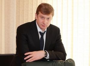 «Неподрасчитали»: из-за вентиляции стоимость дороги Сочи-Кисловодск выросла почти в три раза