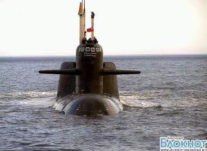 В Ейске установят мемориальную доску в честь моряка-подводника