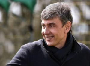 Правительство России может сделать подарок краснодарцу Сергею Галицкому