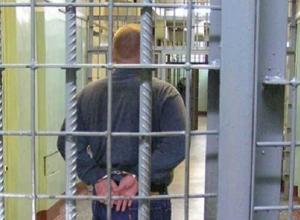 В Краснодаре педофил предстанет перед судом за изнасилование дочери