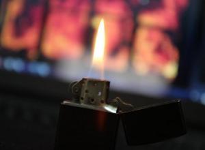 Мужчина два раза пытался сжечь бывшую жену в Краснодарском крае