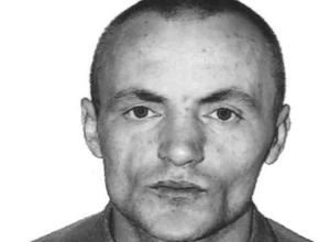 На Кубани из психоневрологического интерната сбежал 42-летний больной