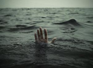 В Краснодарском крае спасли тонущего в море пенсионера
