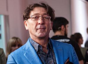 Сочинского певца Григория Лепса пустили в Израиль