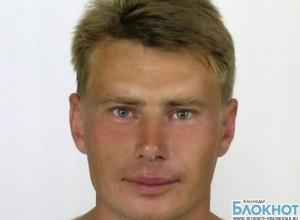 Задержан убийца четырех человек в станице Староминской
