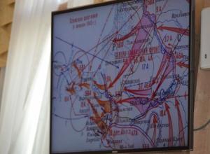 Депутаты попросили Путина присвоить Крымску и Горячему Ключу звание «Город воинской славы»