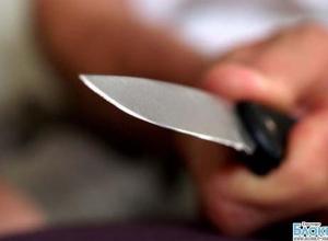 В Мостовском районе женщина зарезала подругу