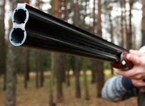 В лесу под Краснодаром произошла стрельба: двое убиты
