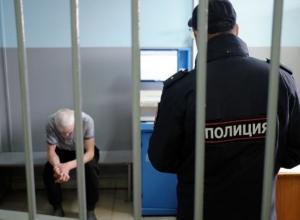Мошенник из Краснодара обманул государство почти на 400 млн рублей