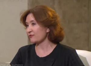 «Все хорошо» или чем закончилась история «золотой судьи» из Краснодара