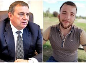 Активист обвинил мэра Сочи Анатолия Пахомова в разжигании межнациональной розни
