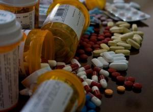 В Краснодарском крае увеличилось количество людей заболевших гриппом