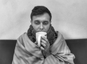 Почти 60% краснодарцев поддались унынию и хандре