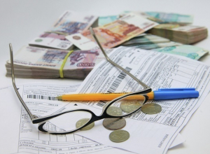 В Краснодарском крае поднялись цены на услуги ЖКХ