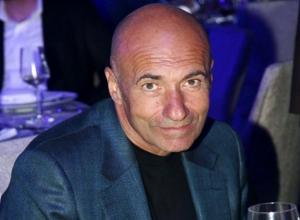 Игорь Крутой рассекретил затраты на «Новую волну» в Сочи
