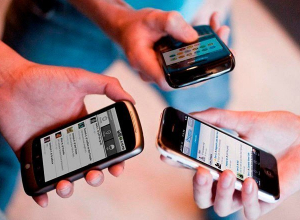 Эксперты Кубани рассказали, кто прослушивает телефонные разговоры