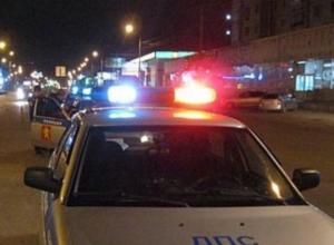 Существенное ужесточение наказаний ждет автомобилистов Краснодарского края