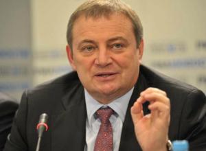 Мэр Сочи заявил, что отдохнуть на курорте можно всего лишь за 1400 рублей