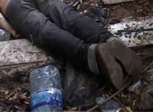 Двое жителей Новороссийска повесились на кладбище