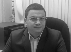 В Краснодарском музее им. Фелицына назначили нового директора