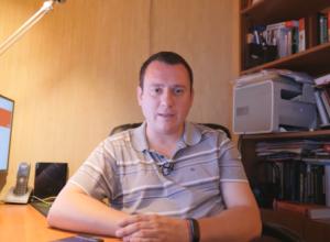 Партия власти 2.0: краснодарский коммунист о возможном расколе «Единой России»