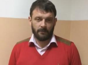 В Краснодаре менеджеры автосалона сдали своего клиента правоохранителям